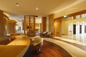 hotel u0026 resort