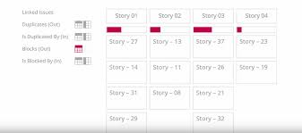 What Is Map Pricing Bauer Agile User Story Map Atlassian Marketplace