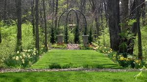 spring landscaping professional landscaping from rosehill gardens of kansas city
