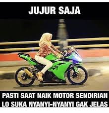 membuat lu led headl motor 25 best memes about motor motor memes