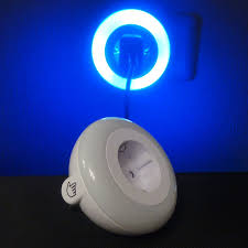 light twin picture more detailed picture about led nigh light
