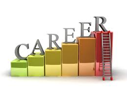 how to generate your own career breakthrough