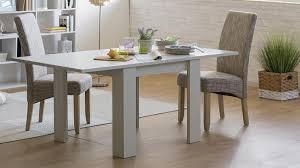 tavoli sedie tavoli e sedie conforama