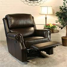Recliner Rocker Chair Guest Post Who Makes The Max Leather Rocker Recliner Addicted To