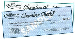 gift check info seymourchamber liveeditaurora com