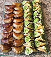 cuisine armenienne nos recettes arméniennes les délices de la cuisine arménienne