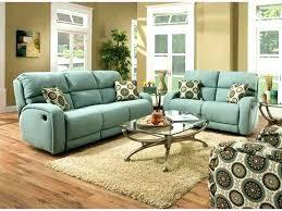 used sofa bed for sale near me used sofa bed for sale mattress canada ikea dubai uk ebay