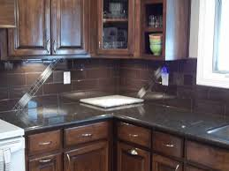 kitchen cabinet amazing glass inserts for kitchen cabinets