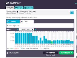 sky scanner how to save time and money searching for flights on skyscanner