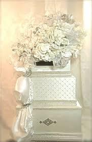 wedding gift card box wedding card holder wedding gift card holder card box box