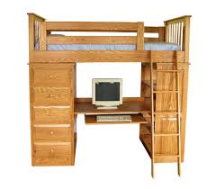 Bunk Bed Desk Combo Plans Apartments Pleasing Bunk Bed Desk Combo Ikea Queen Nz South