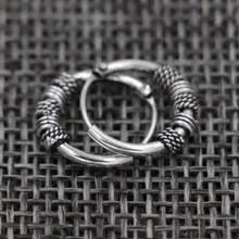 in earrings free shipping on hoop earrings in earrings jewelry accessories