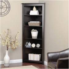 shelves marvelous corner shelving unit with and small shelves