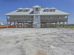 ranch beach house gulf shores waterfront homeaway gulf shores