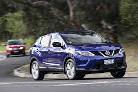 nissan qashqai australia price nissan qashqai facelift breaks cover in geneva