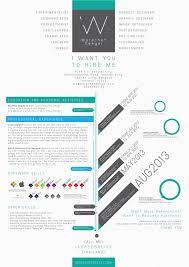 Graphic Design Resume Samples Pdf by 86 Best Revamp Your Cv Images On Pinterest Resume Ideas Cv