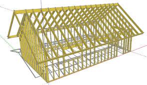 House Builder Download Google House Builder Zijiapin