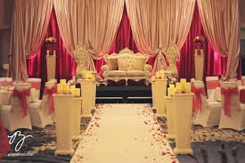 pj hummel and company inc champagne u0026 shaadi wedding