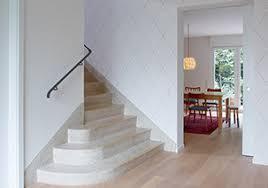 fh frankfurt architektur architektur sommerk tel 069 153441 11880
