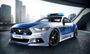 mustang forf germany s ford mustang gt car ford authority