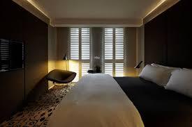 Hotel Ideas Inspiration The Burbury Hotel Design By Katon Redgen Mathieson