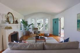 sunny mount washington spanish style house asks 799k curbed la