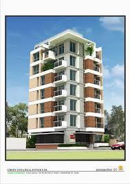 Green Vista Real Estate Ltd st Bangladesh Real Estate and