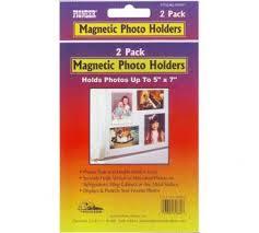 pioneer high capacity photo album media storage photo albums memory cards warranties focus