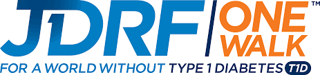 mazda logo png jdrf one walk 3 color png logo cmyk u2013 greater bay area chapter