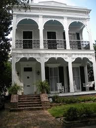 Comfort Inn French Quarter New Orleans 1478 Best Louisiana New Orleans Images On Pinterest Louisiana
