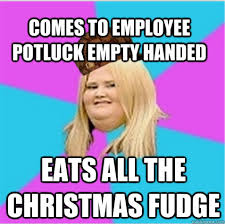 Scumbag Fat Girl Meme - scumbag fat girl memes quickmeme