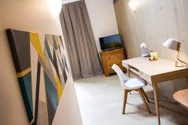 maison zugno hotel jura photos maison zugno barretaine updated 2018 prices