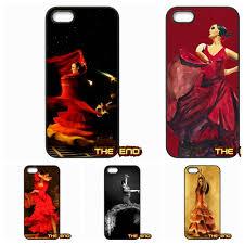 faldas flamenco chinese goods catalog chinaprices net