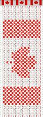 How To Make Your Own Flag Best 25 Friendship Bracelets Designs Ideas On Pinterest String