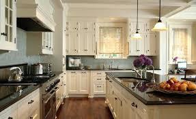 kitchen cabinets hardware pulls liberty kitchen cabinet hardware