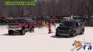 Vintage Ford Truck Apparel - ford raptor vs classic blazer youtube