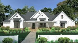 country homes designs country home designs country house plans modern country home designs