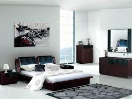 Mirrored Bedroom Set Furniture by Bedroom Sets Awesome Set Bedroom Mirrored Bedroom Sets