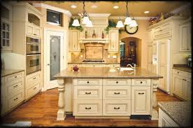 french country kitchen furniture decoration french country kitchen white granite built in oven