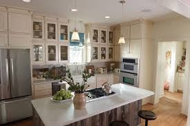 cheap kitchen backsplash panels where to buy replacement cabinet