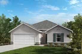 Kb Home Design Studio Prices by Kb Home Orlando Fl Communities U0026 Homes For Sale Newhomesource