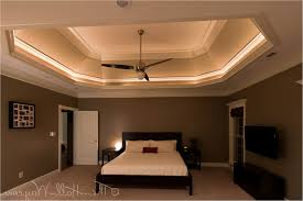 Rope Lights For Bedroom Family Bedroom Lovely Musicagainstviolence Org