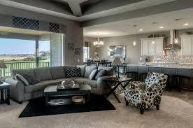 prairie homes inc omaha u0027s premier custom home builder