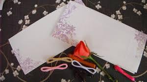 muslim wedding cards usa al ahmed muslim wedding cards printers supplier