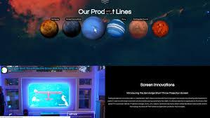 bright home theater galaxy home theater the microtechs llc web development u0026 design