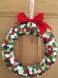 christmas crafts sew sensational