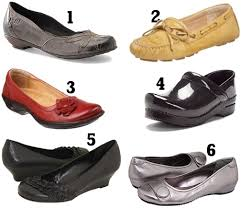 Wide Comfortable Dress Shoes Best Arch Support Shoes For Women Over 40 Women U0027s Apparel