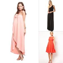 maternity dresses for weddings maternity dresses for wedding guests or formal gorgeous