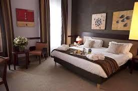 hotel sur lille avec dans la chambre hotel alliance couvent des minimes hotel 4 étoiles lille hotel