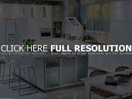 small bathroom ideas using glass tile on design iranews remarkable